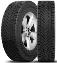 DURATURN - 225/55  R17 97 H M WINTER   M+S