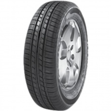 IMPERIAL - 185/65  R14 86T ECODRIVER4