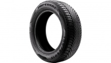 IMPERIAL - 225/50  R18 99 V SNOWDRAGON UHP XL M+S