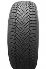IMPERIAL - 235/60  R17 102H SNOWDR 3   M+S