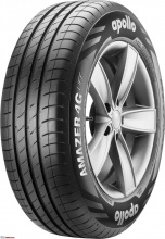 APOLLO - 175/70  R14 TL 84T AMAZER4G ECO