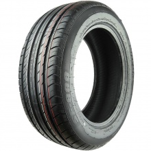 SUNFULL - 215/55 R17 SF-888 SF 98W XL        EE272