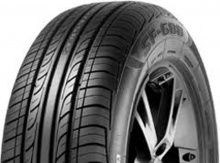 SUNFULL - 195/55 R15 SF-688 SF 85V XL        EE271