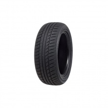 ATLAS - 245/45  R17 99V POLARBEAR2  XL M+S