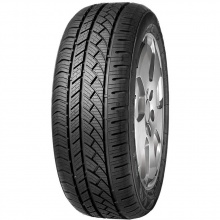 ATLAS - 195/55  R16 91 H GREEN2 4S  XL M+S
