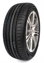 ATLAS - 215/65  R16 98 H GREEN