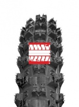 MICHELIN - 60/100 -14 29 M TT STARCROSS 5 MINI