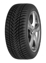 GOODYEAR - 245/45  R17 99V U.GRIP PERFORM.G1  M+S