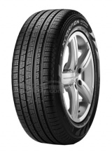 PIRELLI - 235/50  R18 97V Scorpion Verde All Season