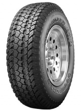 GOODYEAR - 205/80  R16 TL 110S WRANGLER AT/S