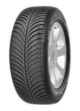 GOODYEAR - 165/60  R14 75H VECTOR 4SEAS G2  M+S