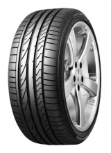 BRIDGESTONE - RE050A 275/35ZR19 96 Y - F, B, 2, 72dB