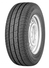 CONTINENTAL - 235/65  R16 TL 115R CO VANCO 2 113R