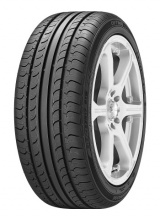 HANKOOK - 235/50 VR18 TL 97V  HANK OPTIMO K415