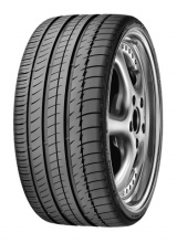 MICHELIN - 265/35  R19 94(Y) PLT. SPORT PS2