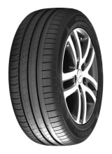 HANKOOK - 175/50  R15 75H K425 KINERGY ECO
