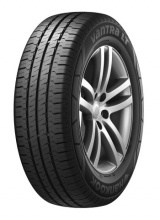 HANKOOK - 235/65  R16 TL      HANK RA18 115/113R FORD