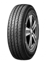 NEXEN - 235/65  R16 115/113R ROADIAN CT8