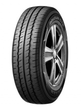 NEXEN - 175/75  R16 101/99R ROADIAN CT8