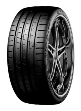 KUMHO - PS91  265/35ZR19 (98 Y) XL - F, B, 2, 71dB