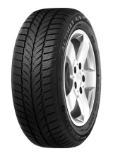 GENERAL - 175/65 HR15 TL 84H  GE ALTIMAX A/S 365