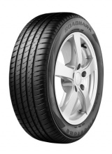 FIRESTONE - 215/55  R17 94W ROADHAWK