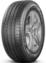 PIRELLI - 255/45 HR20 TL 101H PI SCORP AS AO
