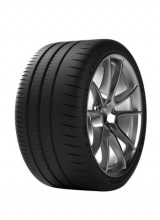 MICHELIN - CUP-2 265/35ZR19 98 Y XL - E, C, 2, 71dB