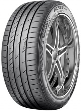KUMHO - PS71  245/30 R20 90 Y XL - E, A, 2, 72dB