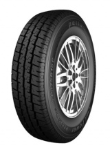 PETLAS - 235/65  R16 TL 115R PETLAS FULL POWER PT825+