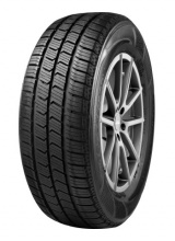MASTERSTEEL - 215/70  R15 TL 109R ML ALL WEATHER VAN