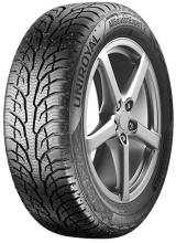 UNIROYAL - 155/70 TR13 TL 75T  UN ALL SEASON EXPERT 2
