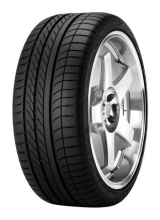 GOODYEAR - 285/45 WR20 TL 108W GY EAG-F1 AS2 SUV