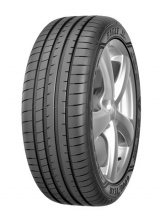 GOODYEAR - 255/45  R20 TL 101V EAGLE F1 ASYMMETRIC