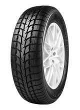 TYFOON - 235/75 TR15 TL 105T TYF WINTER SUV ISWS