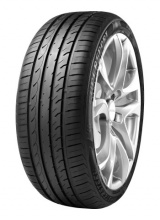 MASTERSTEEL - 235/50 WR18 TL 101W ML SUPERSPORT