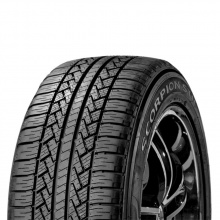PIRELLI - 235/50  R18 97H Scorpion STR RB (*)