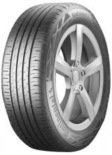 CONTINENTAL - 195/50  R15 82H C.ECOCNT 6