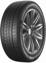 CONTINENTAL - 295/30 WR22 TL 103W CO TS860 S MGT XL