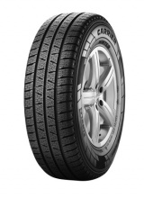 PIRELLI - 205/75  R16 110R Carrier Winter   M+S