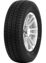 LINGLONG - 215/70  R15 TL 109R LL G-M ALL SEASON VAN