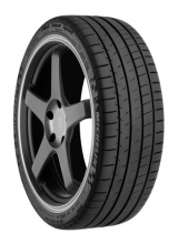 MICHELIN - SUP-SP 295/35ZR19 (100Y) - E, C, 2, 74dB