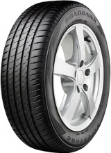 FIRESTONE - ROAD-H 235/60 R17 102V XL - C, A, 2, 71dB