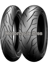 MICHELIN - 240/40  R18 79V COMMANDER 2
