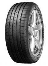 GOODYEAR - F1-AS5 275/35 R19 100Y XL - C, A, 2, 73dB