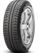 PIRELLI - 215/45  R16 TL 90W CINTURATO ALL SEASON  M+S XL