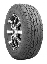 TOYO - 205/80 TR16 TL 110T TOYO OPEN COUNTRY A/T+