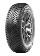 KUMHO - 165/60 HR14 TL 75H  KUMHO HA31 ALL SEASON