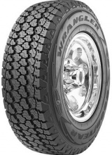 GOODYEAR - 255/60 HR20 TL 113H GY WRANG AT ADVENT. XL LR