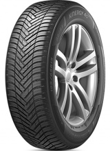HANKOOK - 255/35 YR19 TL 96Y  HANK H750 KINERGY 4S2 XL